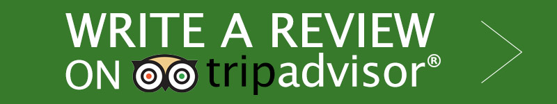 Trip Advisor ALL SCENERY BUDGET SAFARIS on MyPhotoSnap