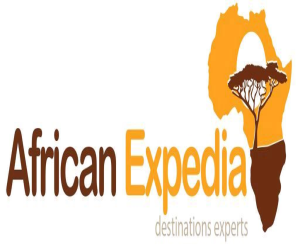 African Expedia